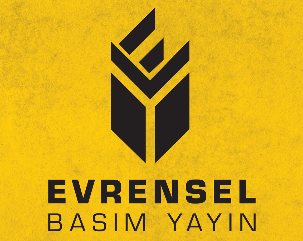Evrensel Print and Publishing