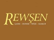 rewsen_dergisi