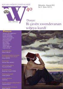 w_dergisi