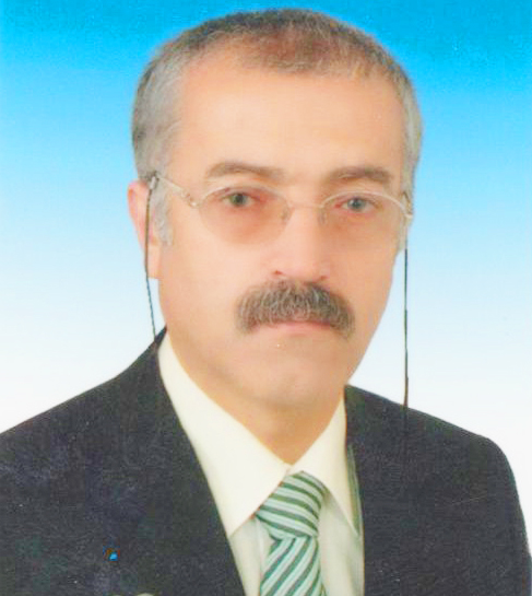 Mahmûd Barik