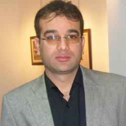 Mikail Bülbül