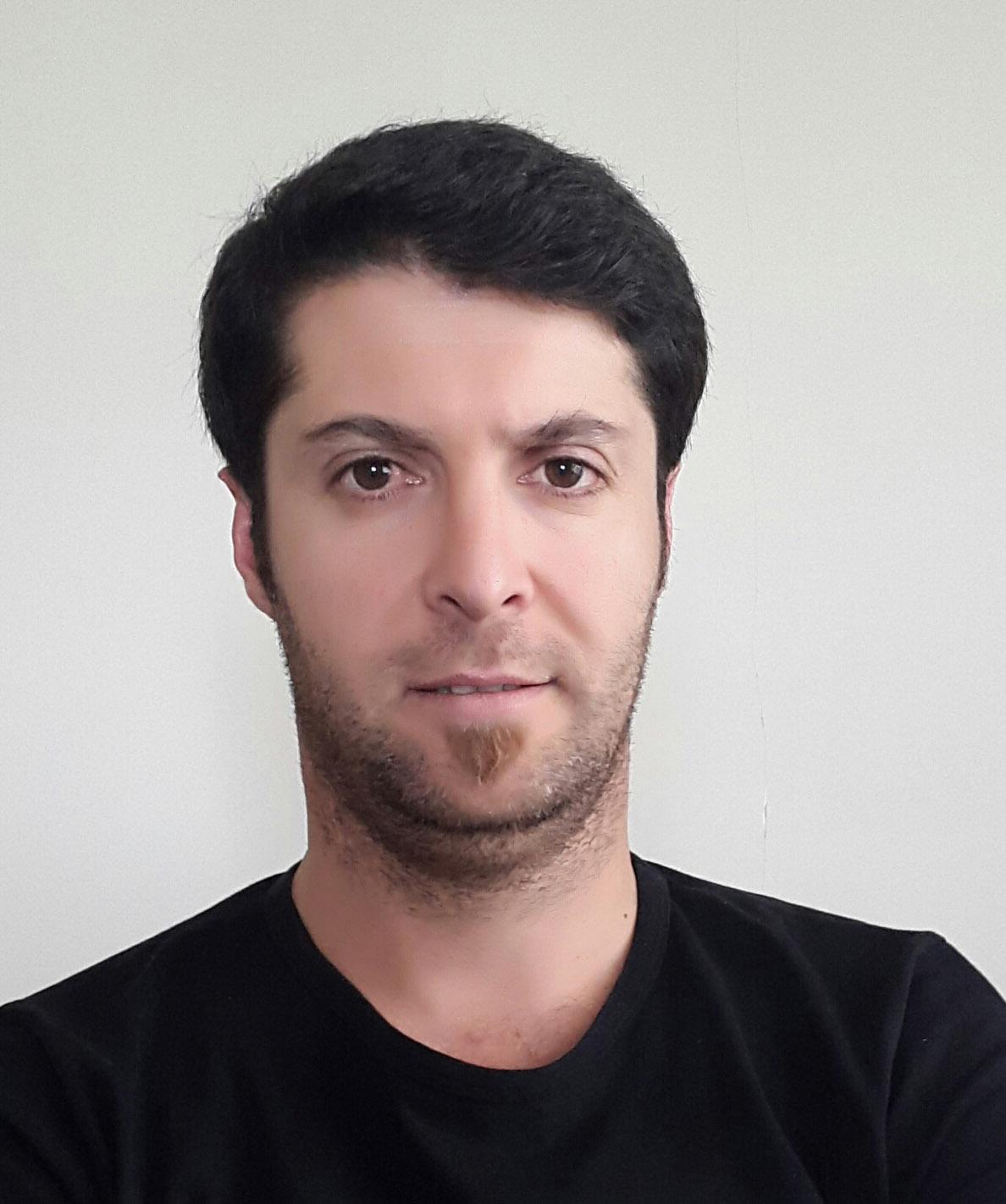 Samî Hêzil