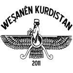 kurdistan_resim