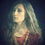 roza_serhildan