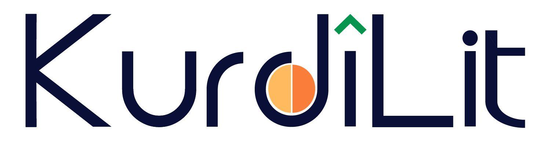 kurdilit a-01