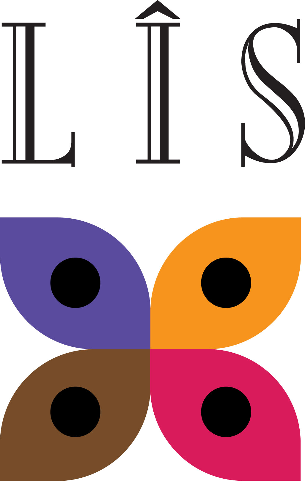 Lis Editions